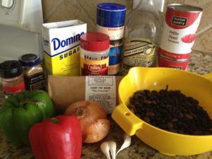 cornbread and chili 038