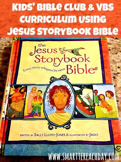 Beau Bible Club