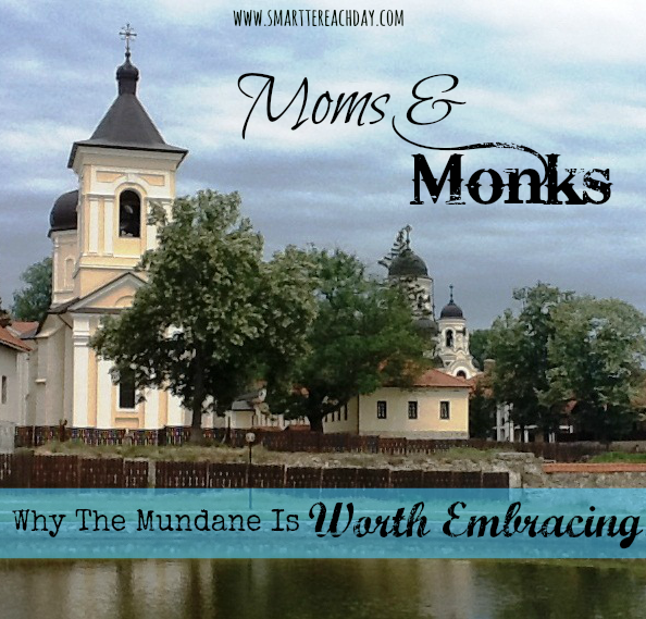 pinnable monks