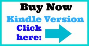 Buy Now Button Kindle