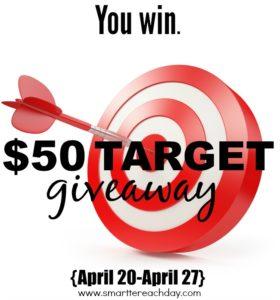 Target 1