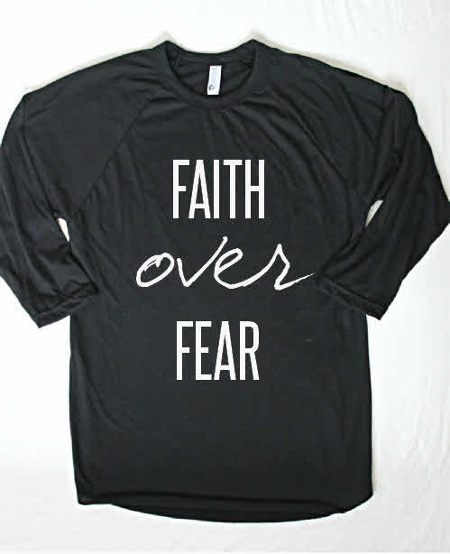 FAITH_OVER_FEAR