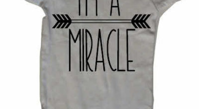 IM_A_MIRACLE