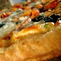 pzza 2