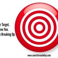 Dear TargetFB2