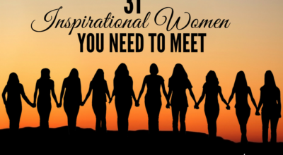31-inspirational-women-you-need-to-meet-fb-3
