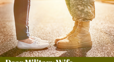 dear-military-wife_-thank-you