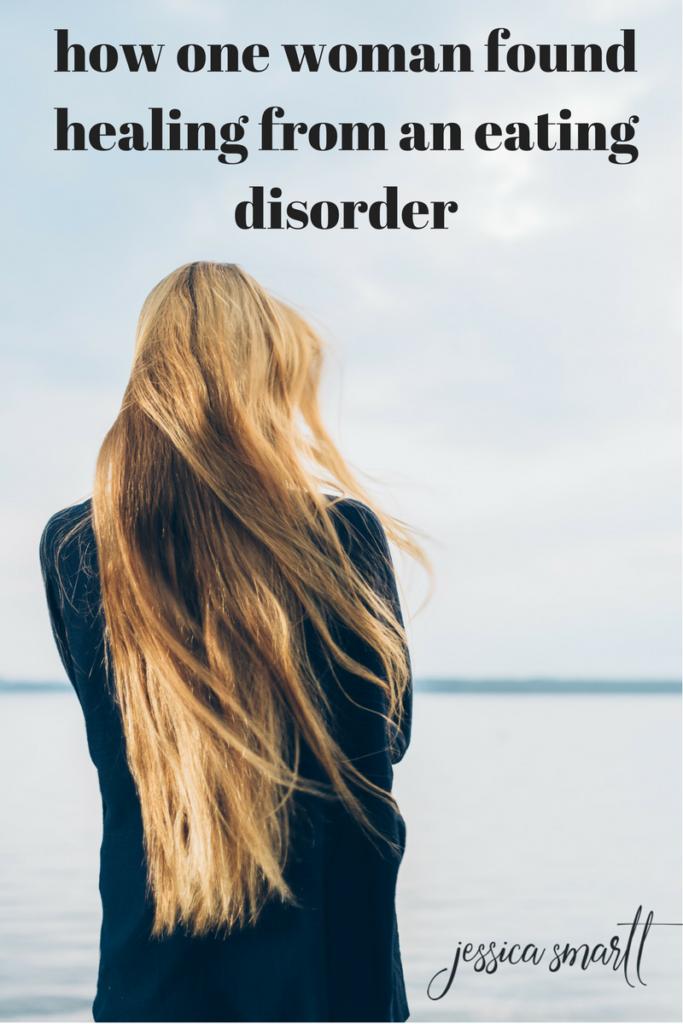 eatin-g-disorder_