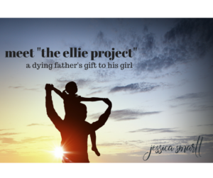meet-the-ellie-project