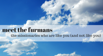 meet-the-furmans
