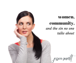 women-the-church