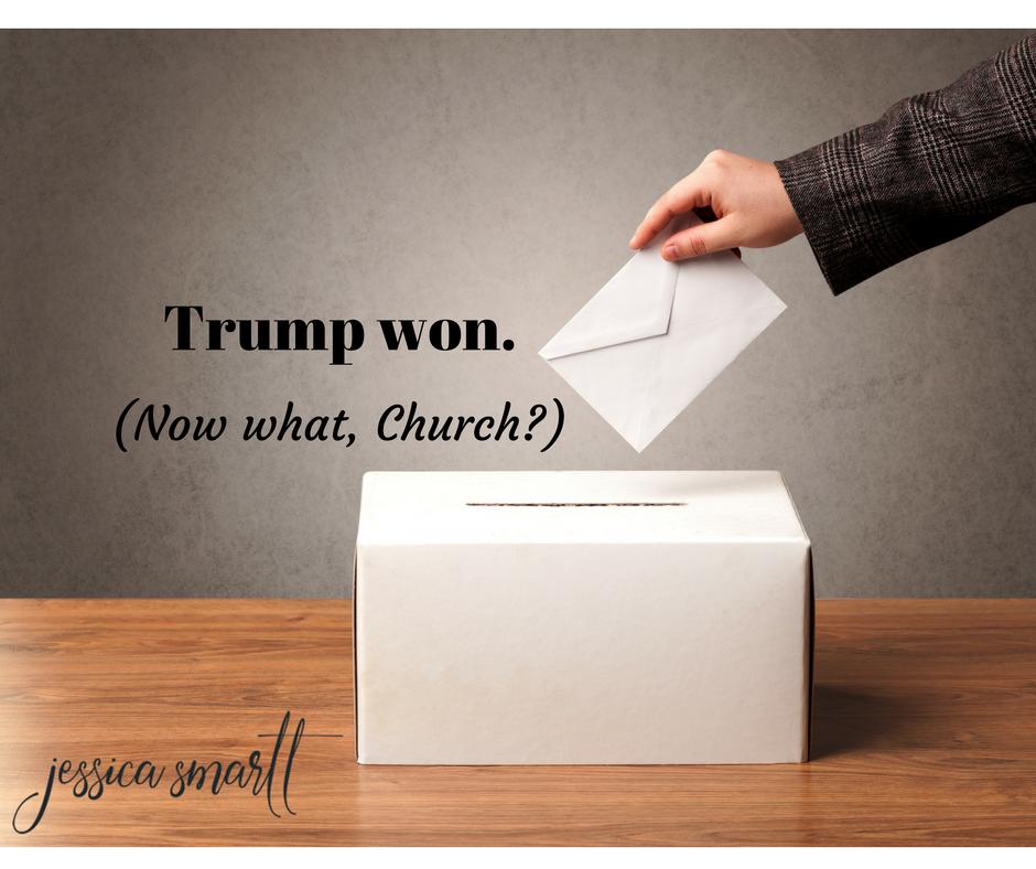 trump-won-2